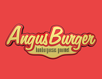 AngusBurger®