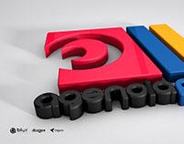 3D Agencia Prai