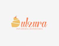 Dulzura. Panadería | Repostería