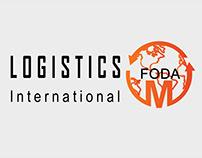 MFOda-Logistec