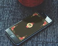 Afra7kom App | تطبيق أفراحكم