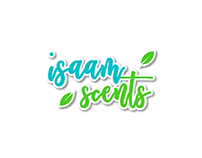 ISAAM SCENTS