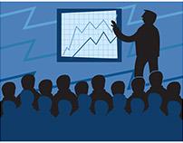Understanding The Relationship Between Sales, Marketing