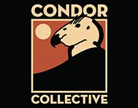 Condor Collective