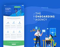 TheOnboardingAgency
