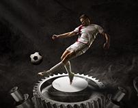 Ziraat Türkiye Cup Campaign