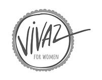 Vivaz for Women