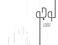 Logos from 2015 to 2016