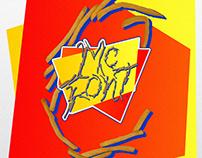 Mc Font