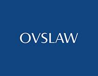 Ovslaw