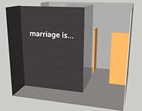 Forced Marriage in the United States