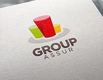 Group Assur