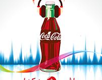 cola ads