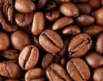 Slater Coffee