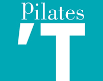 Connecta't Pilates