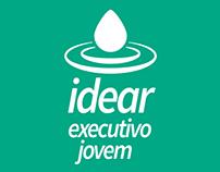Projeto IDEAR: Executivo Jovem