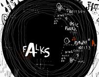 Falks