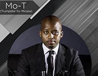 Mo-T Bio Profile and Logo