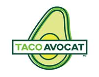 Taco Avocat