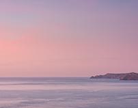 Coastal 6