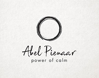 Abel Pienaar - Power of Calm