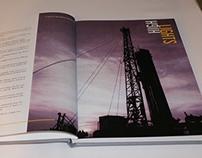 Bapco annual report