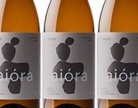 Aiora Wines