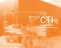 Chambéry Transactions Investissement