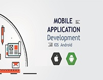 Benefits You Should Know Of A Mobile Application Develo