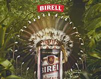 Birell 2016 - Animated GIFs - Social Media