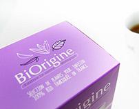 BiOrigine Programme