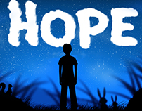 HOPE - The Movie 2016 by Ijlal Aslam