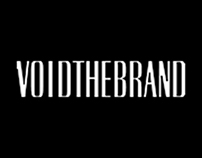 A Minimal Brand