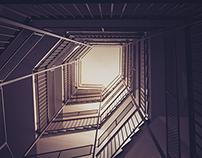 Abandoned / Urbex