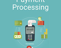 High Risk Processing Payment Processors