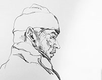 2015.12.16.Wed sketch