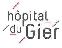 Hôpital du Gier