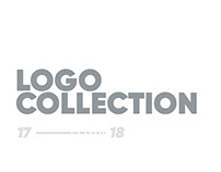 LOGO COLLECTION 2017-2018