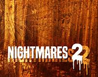 Nightmares 2