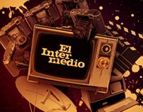 LaSexta / El Intermedio