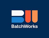 BatchWorks