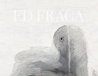 Ed Fraga