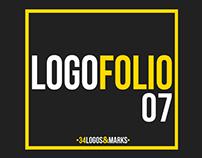 LOGOFOLIO 07