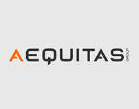Aequitas Group Logo