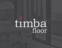 Timba Floor - Luxury Hardwood Flooring