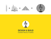 Design and Build Constructions