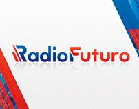 RadioFuturo