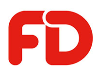 Family-Day Logo