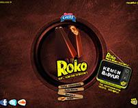 Roko Rock Band LiveStream Rock Concerts