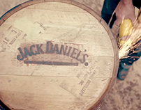 The Perfect Gift • Jack Daniel's